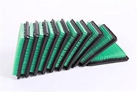 17211-ZL8-023HE Набор воздушных фильтров