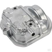 12310-Z0Z-000 Крышка клапанов GX35 (комп.)
