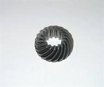 41141-VK9-A01 Шестерня