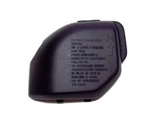 17231-Z0H-000 Крышка воздушного фильтра, GX25
