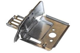18515-Z0H-000 Изолятор глушителя GX25