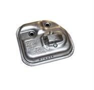 18310-Z0H-800 Глушитель, GX25