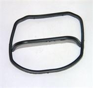 12312-Z0H-300 Прокладка крышки клапанов