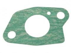 16221-ZH8-801 Прокладка карбюратора, GX160