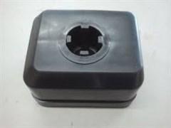 17231-ZE0-000 Крышка воздушного фильтра