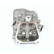 12210-ZH7-415 Головка цилиндра GX120