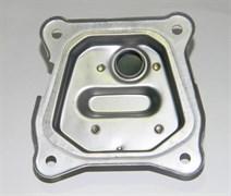 12310-ZE1-020 Крышка головки цилиндра