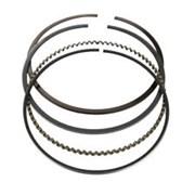 13011-Z0S-801 Кольца поршневые (0.25)