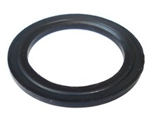 16271-ZE1-000 Прокладка воздушного фильтра, GX160