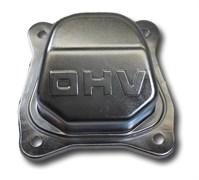 12310-Z4M-000 Крышка клапанов GX160