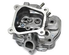 12210-Z4M-405 Головка цилиндра GX160