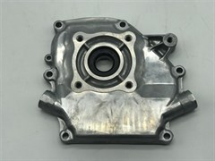 11300-ZE1-642 Крышка блока (картера) GX160