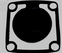 78110-YB4-000 Клапан мембранный, входной