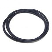 78112-954-003 Кольцо уплотнительное (WB30)