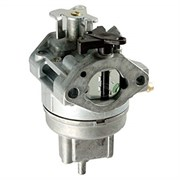16100-ZL9-802 Карбюратор GC