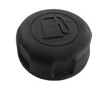 17620-ZL8-013 Крышка топливного бака