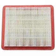 17211-Z8B-901 Фильтр воздушный