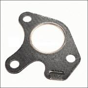 18381-Z8S-801 прокладка глушителя