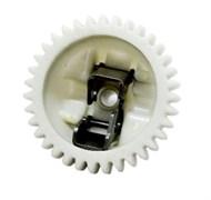 16510-ZE2-000 Регулятор оборотов GX240/ GX270
