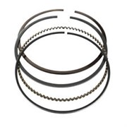 13013-Z5K-004 Кольца поршневые (0.75)
