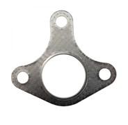 18381-Z1C-801 Прокладка глушителя