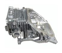 12000-Z0D-405 Блок цилиндра GX100 SE/ QE
