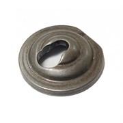 14771-ZE2-000 Тарелка впускного клапана