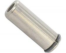 12205-ZE1-315 Направляющая выпускного клапана