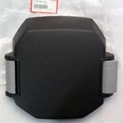 17230-Z6L-000 Крышка воздушного фильтра