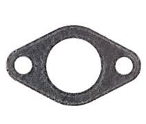 18333-ZE3-801 Прокладка глушителя