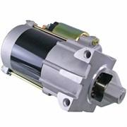 31200-ZJ1-842 Стартер электрический GX620/ GX670