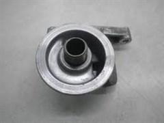 15411-ZJ1-840 Основание масляного фильтра