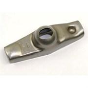 14431-Z6L-000 Коромысло клапана