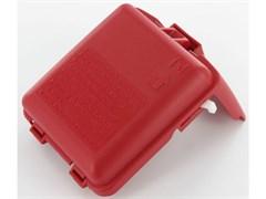 17231-ZM3-000ZA Крышка воздушного фильтра