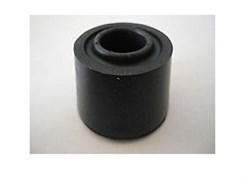 60407-812-001 Амортизатор рамы WX10