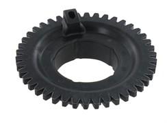 13621-Z8B-900 Шестерня ГРМ