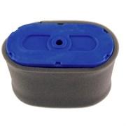 Фильтр воздушный (17211-ZF5-V01 x8шт)