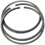 13011-ZL0-003 Кольца поршневые (0.25) GX200
