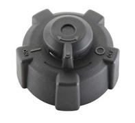 17620-ZT3-020 Крышка топливного бака