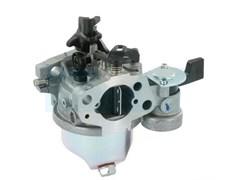 16100-Z1V-801 Карбюратор