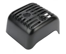 18320-Z1V-010 Защитный кожух глушителя