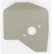 18381-Z1V-000 Прокладка глушителя