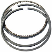 13013-Z1T-701 Кольца поршневые (0.75)