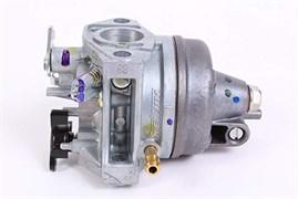 16100-Z0J-013 Карбюратор GC160