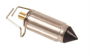 16011-KCK-910 Игольчатый клапан
