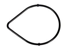 17228-ZG8-003 Прокладка воздушного фильтра