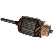 31206-ZG4-801 Ротор стартера