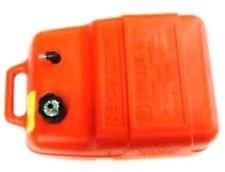 17500-ZV5-910 Топливный бак