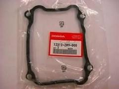 12312-ZW9-000 Прокладка крышки, BF