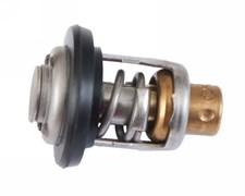 19300-ZW9-003 Термостат, BF